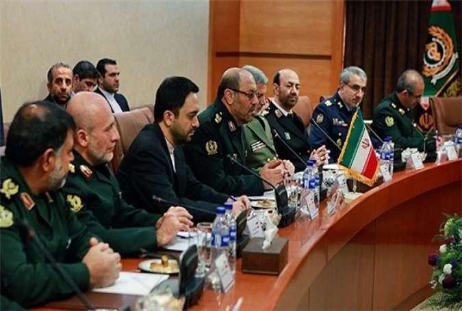 ARN0012004001577-Iran-dan-Indonesia-Meningkatkan-Kerja-Sama-Pertahanan