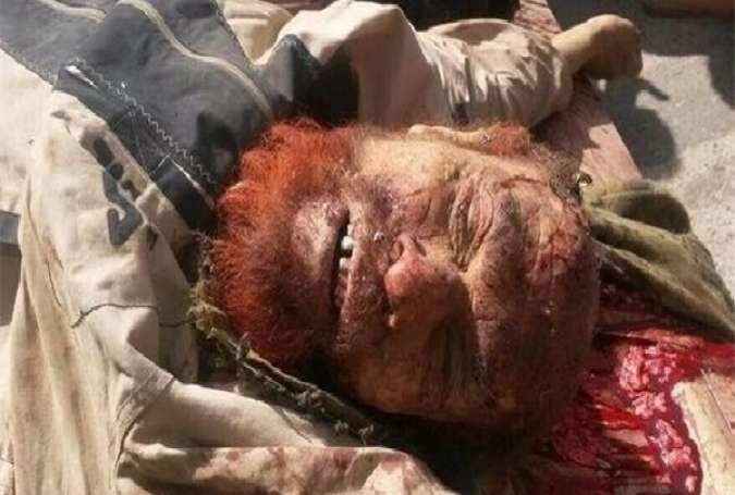 ARN0012004001582-Ezzat-Al-Douri-Dalang-Operasi-Teroris-Tewas