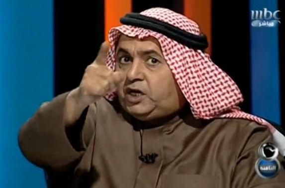 ARN0012004001583-Dawood-Al-Shiryan-Kali-ini-Anda-tidak-akan-melarikan-diri