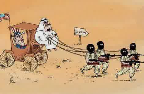 ARN0012004001585-Kupas-Tuntas-Kejahatan-ISIS-3