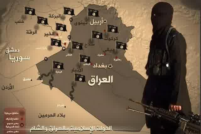 ARN0012004001586-Kupas-Tuntas-Kejahatan-ISIS-4