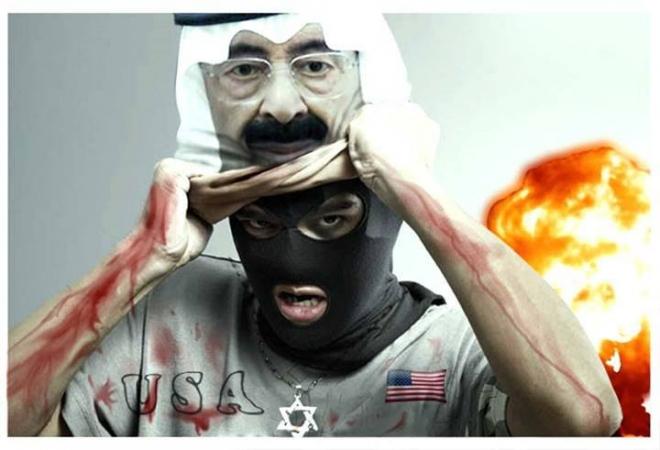 ARN0012004001587-Kejahatan-ISIS-4