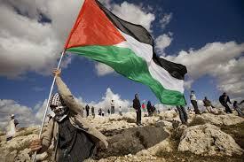 ARN0012004001588-60-Tahun-KAA-Belum-Perjuangkan-Kemerdekaan-Palestina