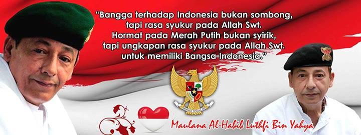 Habib-Luthfi