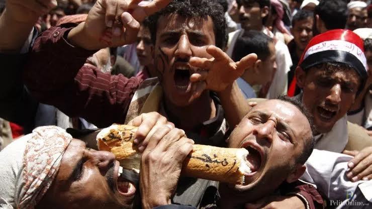 hampir-16-juta-warga-yaman-perlu-bantuan-kemanusiaan