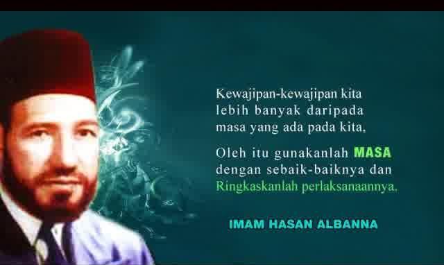 Hasan-Al-Banna-Tokoh-Persatuan