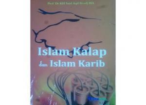 Islam Karib