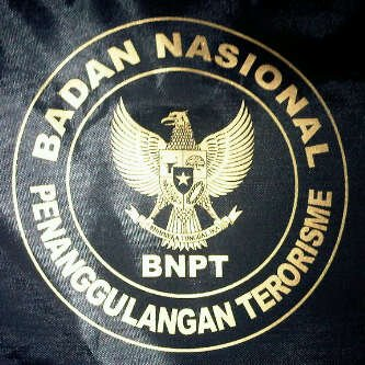 Kesalahan-BNPT