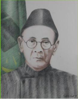 Kiai-Abdul-Halim-Leuwimunding