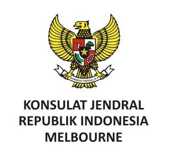 konjen_ri_logo