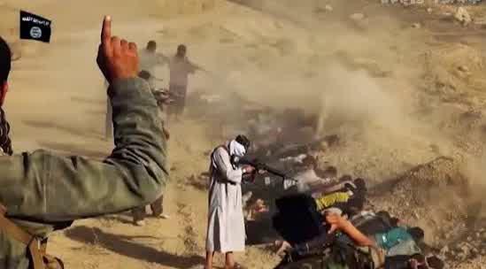 kupas-tuntas-kejahatan-ISIS-2