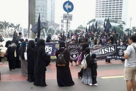 kupas-tuntas-kejahatan-ISIS