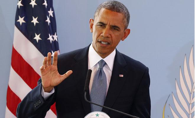 M_Id_397447_Barack_Obama