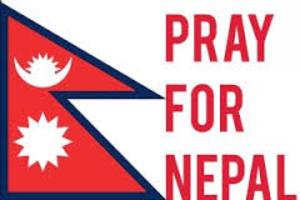 nepal(3)