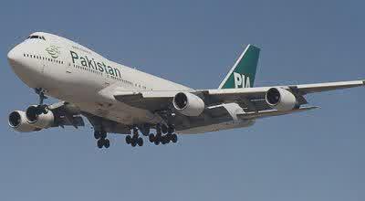 Pakistan-olak-Ajakan-Perangi-Yaman-Saudi-Usir-Pesawat-Pakistan