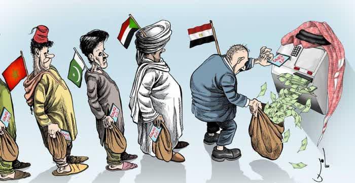 Prekdisi-Kekalahan-Arab-Saudi-di-Yaman