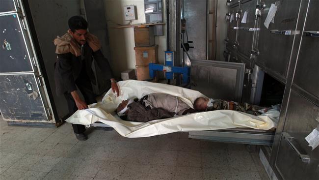 Rakyat-Sipil-Yaman-Korban-Serangan-Saudi