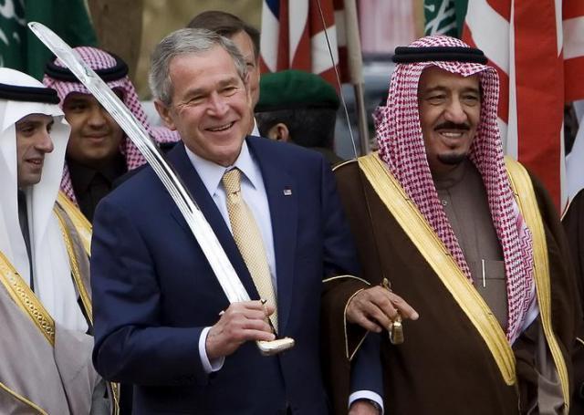 Saudi-Dan-AS