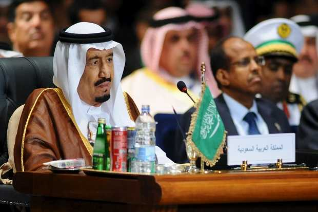saudi-layangkan-syarat-negosiasi-konflik-yaman-PTu