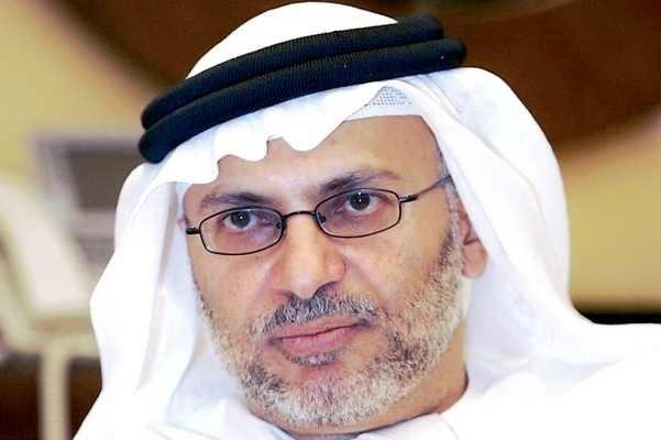 Uni-Emirat-Arab-Kritik-Keras-Pernyataan-Netral-Pakistan