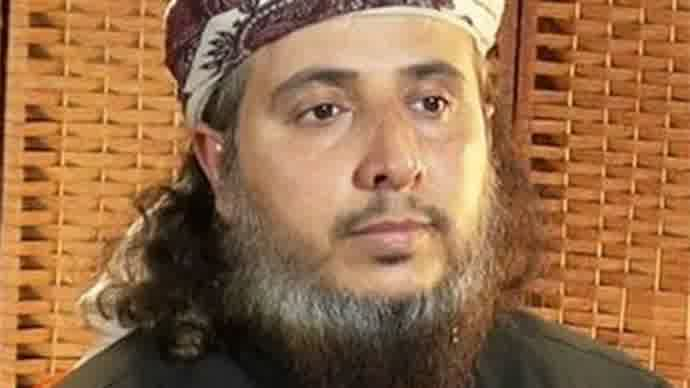 al-qaeda-leader-who-claimed-charlie-hebdo-responsibility-killed---report.si
