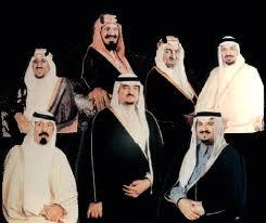 ARN001200400151109_Saudi_Negeri_Dongeng_Tapi_Nyata