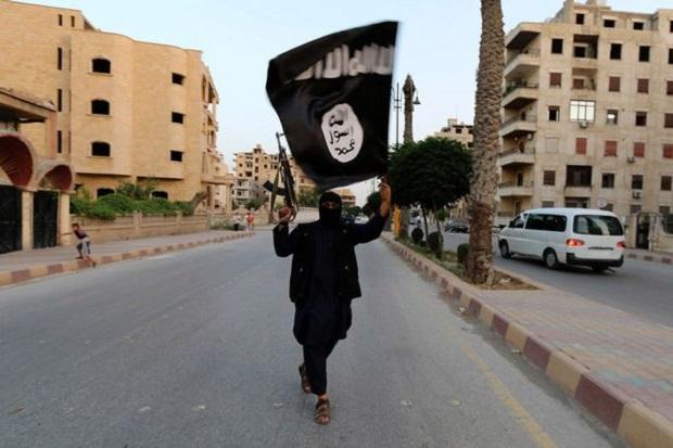 ARN0012004001511103_ISIS_Bebaskan_30_Tahanan_dan_Bunuh_50_Tahanan