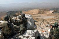 ARN0012004001511105_Israel_Kirim_Senjata_Canggih_untuk_Al_Nusra
