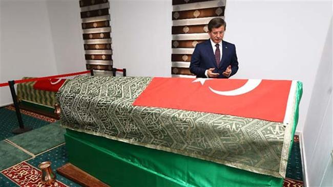 ARN0012004001511106_PM_Turki_Ahmet_Davutoglu