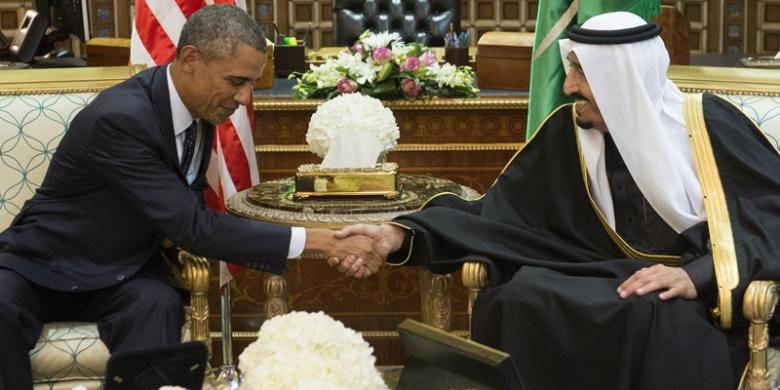 ARN0012004001511112_Obama_Permalukan_Negara_Negara_Arab
