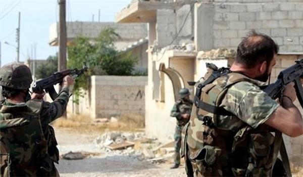 ARN0012004001511115_Pasukan_Komando_Suriah