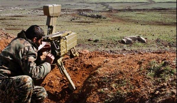 ARN0012004001511116_Pasukan_Komando_Suriah