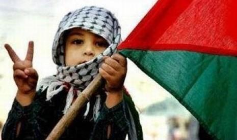 ARN0012004001511118_Pengakuan_Vatikan_Atas_Kemerdekaan_Palestina