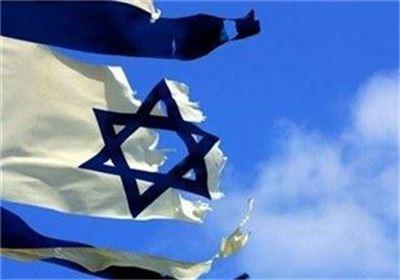 ARN0012004001511119_Israel_Ancaman_Dunia
