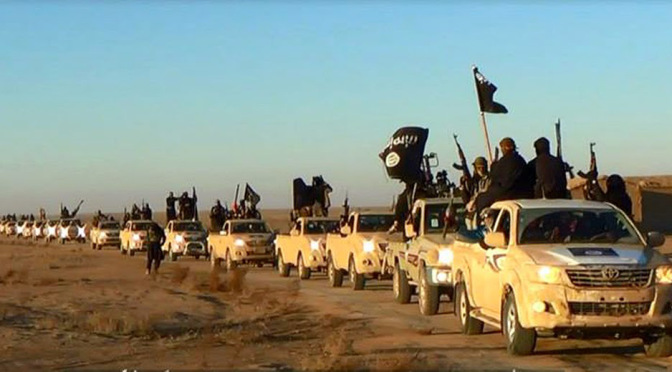 ARN001200400151111_ISIS