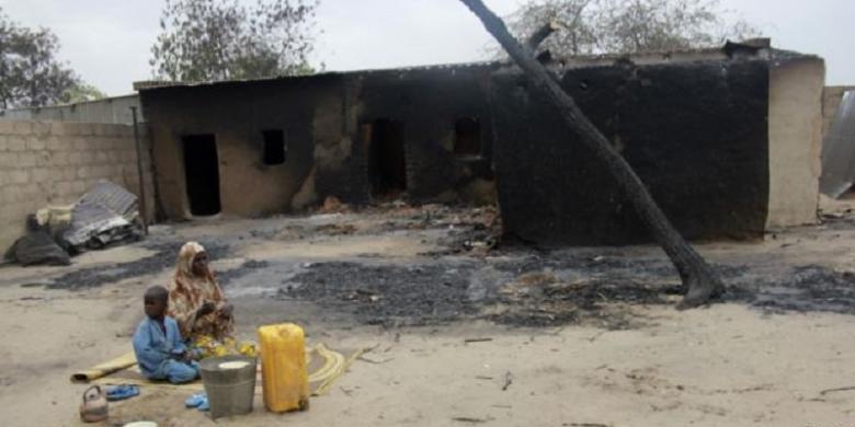 ARN0012004001511126_55_Orang_Tewas_Dalam_Serangan_Boko_Haram