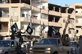 ARN001200400151112_ISIS