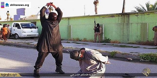 ARN0012004001511133_ISIS_Penggal_3_Kepala_Warga_Sipil