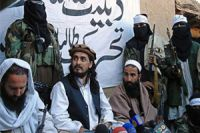 ARN0012004001511135_Taliban