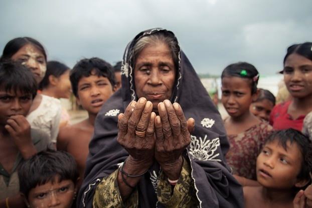 ARN0012004001511141_Rohingya