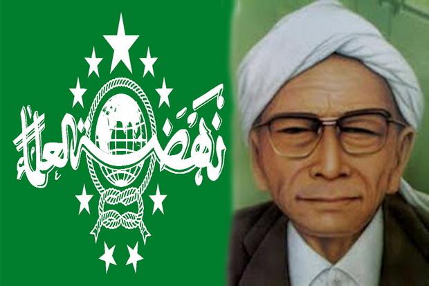 ARN0012004001511145_KH_Abdul_Wahab_Hasbullah