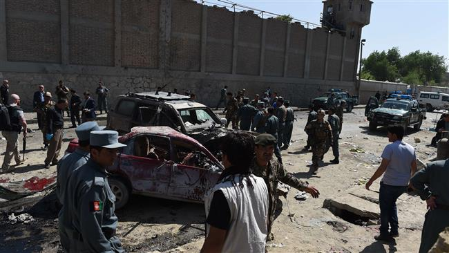ARN0012004001511147_Serangan_Bom_di_Kabul