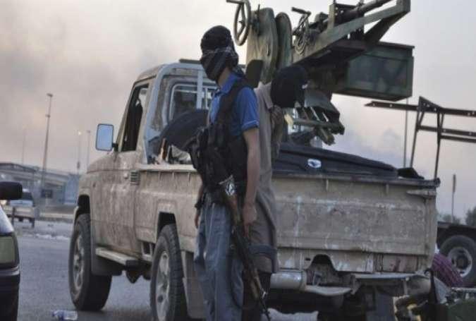 ARN0012004001511152_Ahlusunnah_Irak_Deklarisasi_Perang_Terhadap_ISIS