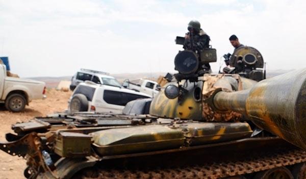 ARN0012004001511154_5_Komandan_ISIL_Tewas_di_Deir_Ezzur