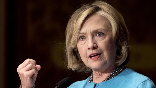 ARN0012004001511162_Rubio_Sebut_Hillary_Clinton_pembela_status_quo