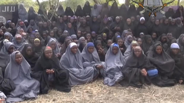 ARN001200400151116_Boko_Haram_1