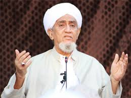 ARN0012004001511171_Syekh_Al_Habib_Abu_Bakar_Al_Adni