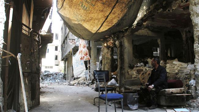 ARN0012004001511186_Kondisi_Warga_di_Yarmouk_Memprihatinkan