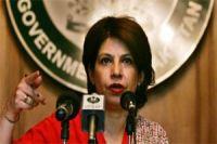ARN001200400151118_Pakistan