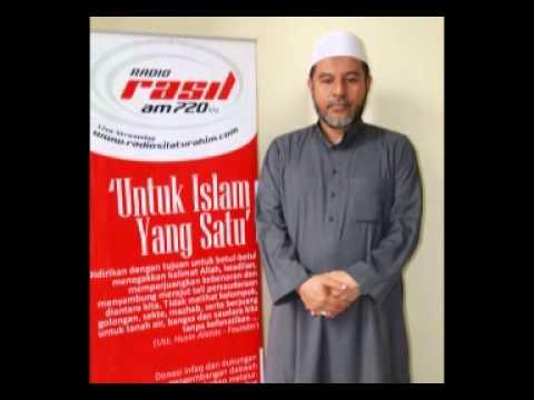ARN0012004001511197_Bantahan_Radio_Rasil_Atas_Fitnahan_Ustad_Firanda